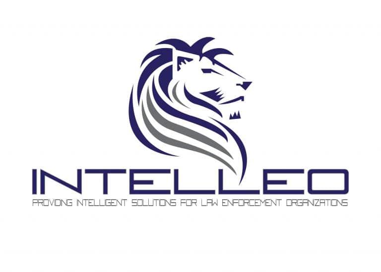 Intelleo Logo