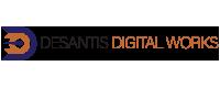 DeSantis Digital Works LLC